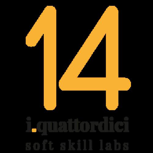 Soft Skill Labs
