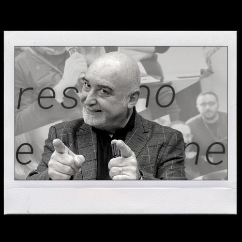 Vito Carnimeo